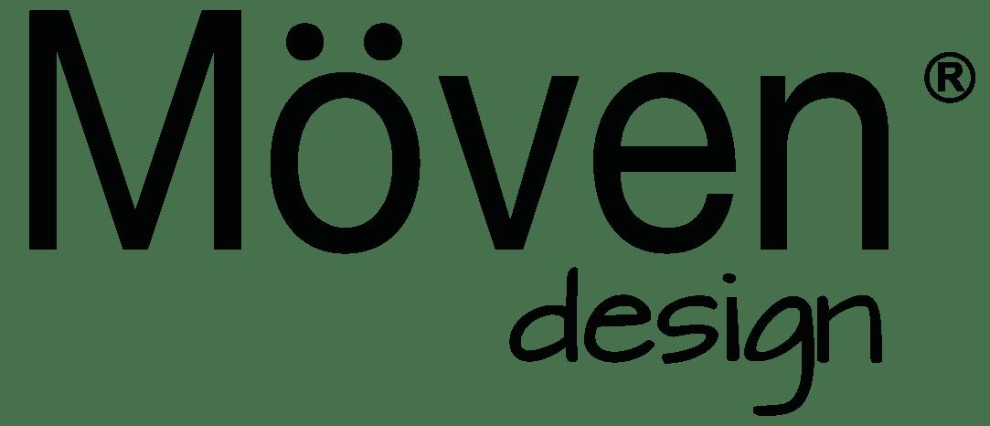 Möven Design